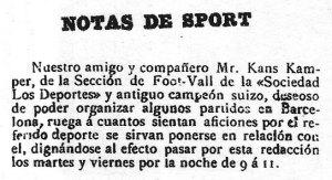 Futbol_club_barcelona_-_notas_de_sport